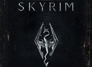 Photo of 45h de Skyrim… e mal arranhei a superfície! (+3)