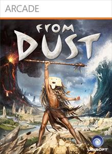 Photo of XBLA: último dia de From Dust e outras ofertas!