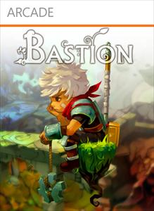 Photo of XBLA: 12 dias de ofertas! Bastion é a 1ª oferta!