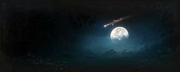 Photo of Deliciem-se com a cena de abertura de Diablo 3!