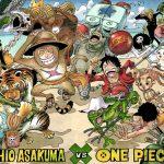 op651 150x150 Conversa de Mangá: One Piece 657!
