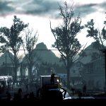 deadlight 150x150 A evolução da XBLA pode matar o Xbox 360?
