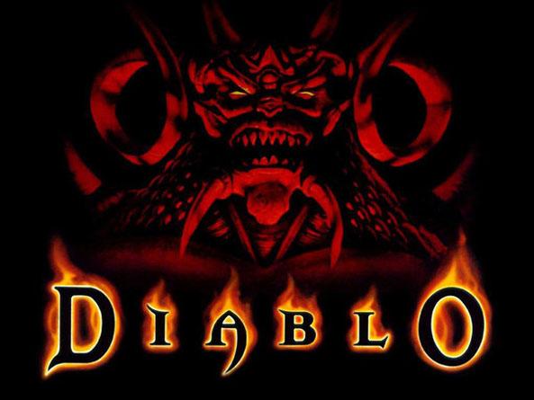 Photo of 15 anos de Diablo?! Estou ficando velho…