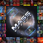 mass_effect_monopoly_board_by_tommyfilth-d4klubn