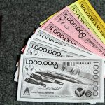 mass_effect_monopoly_money_detail_by_tommyfilth-d4komcg