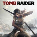 tomb raider boxart 150x150 Wallpaper do dia: Journey!