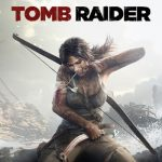 tomb raider boxart 150x150 Woah, viram esse trailer de Skullgirls?