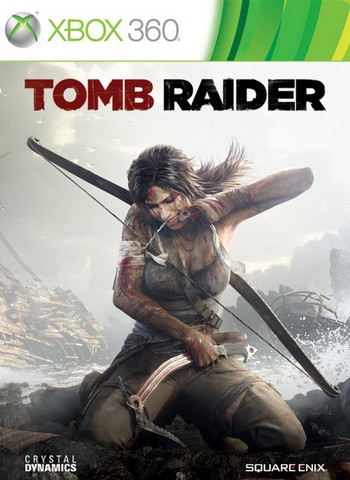 tomb_raider_boxart