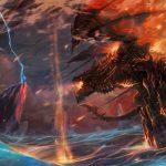 59329 150x150 Wallpaper de ontem: World of Warcraft!