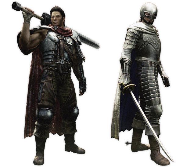 Dragon's Dogma Igorqueiroz_berserk_dragons_dogma_guts_and_griffith_armors_01.17.02