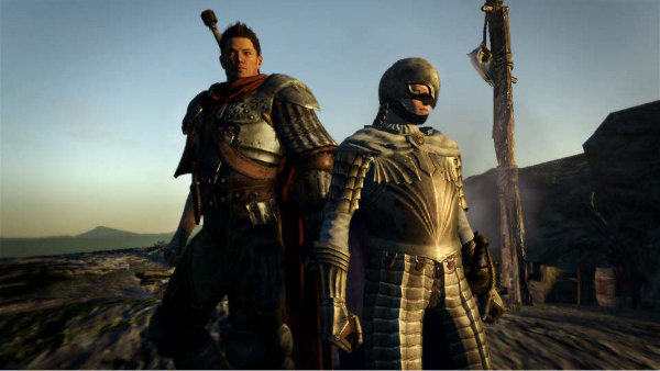 igorqueiroz_berserk_dragons_dogma_guts_and_griffith_armors_02.17.02