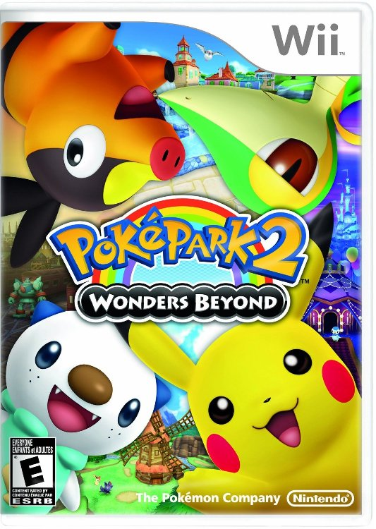 pokepark_2_wonders_beyond_boxart