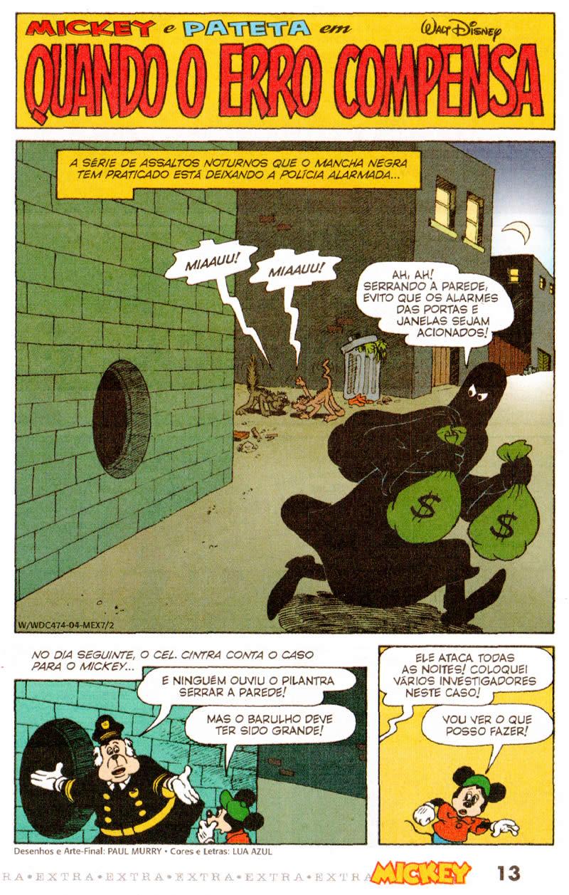 Mickey Extra nº 07 (Fevereiro/2012) (c/prévia) - Página 2 MKEX0703