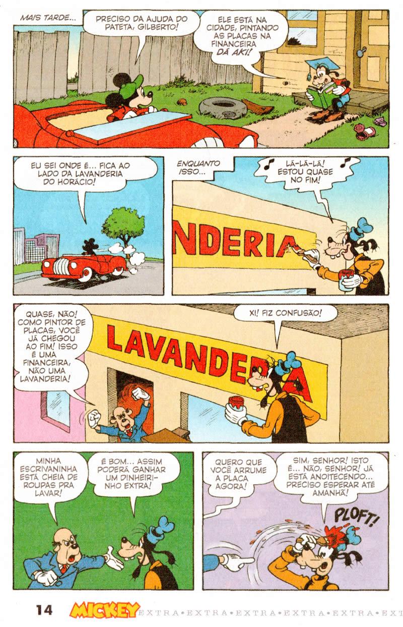 Mickey Extra nº 07 (Fevereiro/2012) (c/prévia) - Página 2 MKEX0704