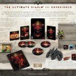 diablo3 collectors 150x150 Wallpaper de ontem: World of Warcraft!