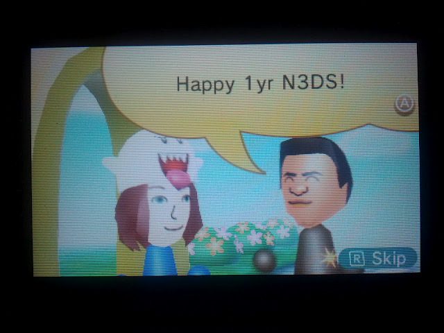 happy_1ys_N3DS