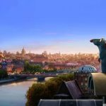Wallpaper do dia: Ratatouille!