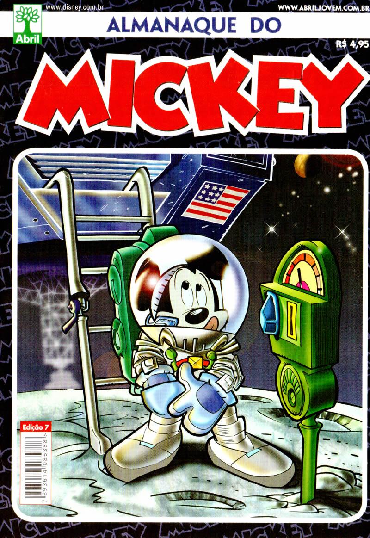 Almanaque do Mickey nº 07 (Abril/2012) (c/prévia) - Página 2 ALMK0700