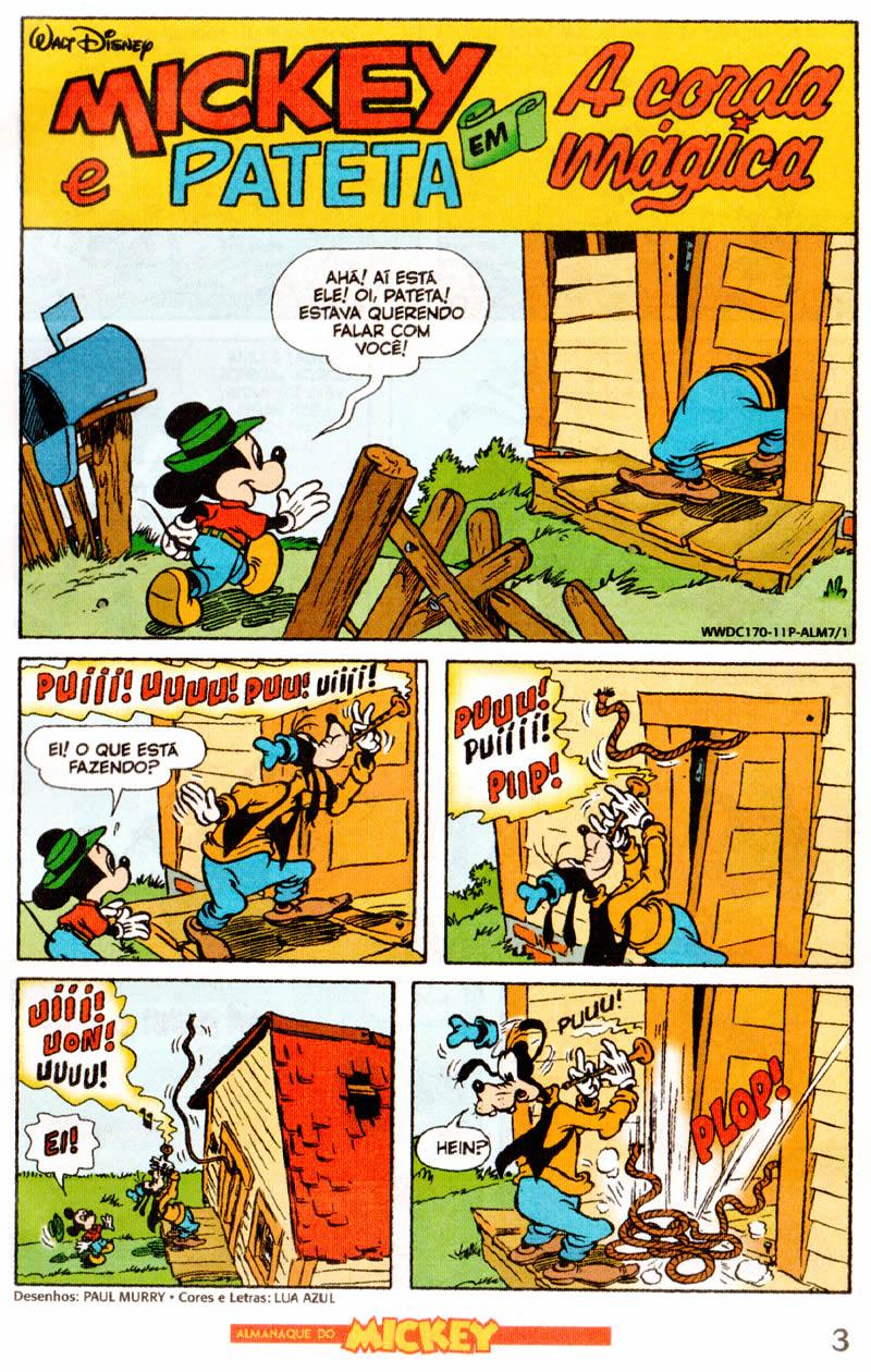 Almanaque do Mickey nº 07 (Abril/2012) (c/prévia) - Página 2 ALMK0701