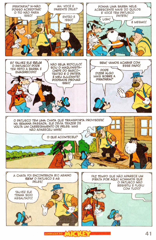 Almanaque do Mickey nº 07 (Abril/2012) (c/prévia) - Página 2 ALMK0706