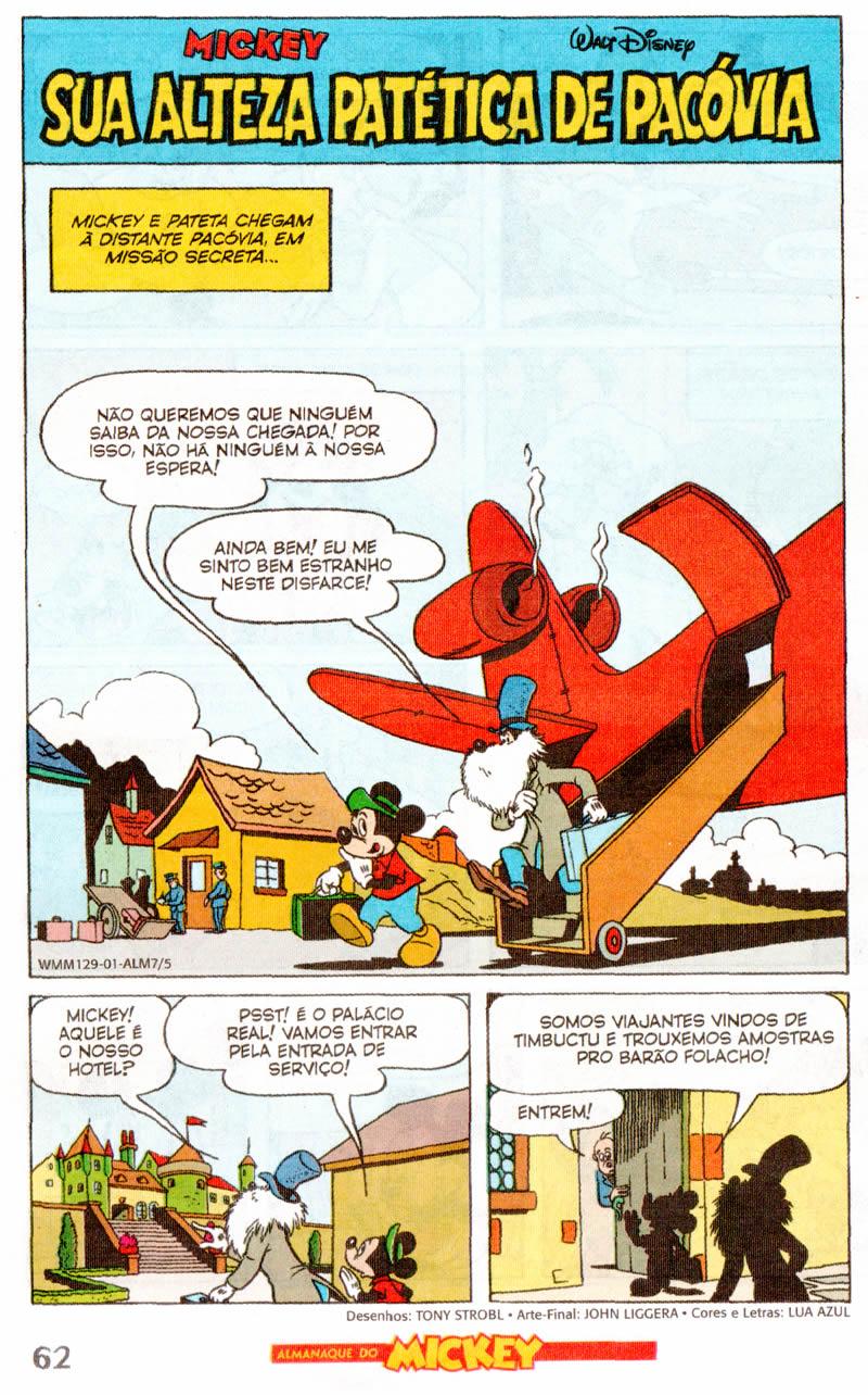 Almanaque do Mickey nº 07 (Abril/2012) (c/prévia) - Página 2 ALMK0709