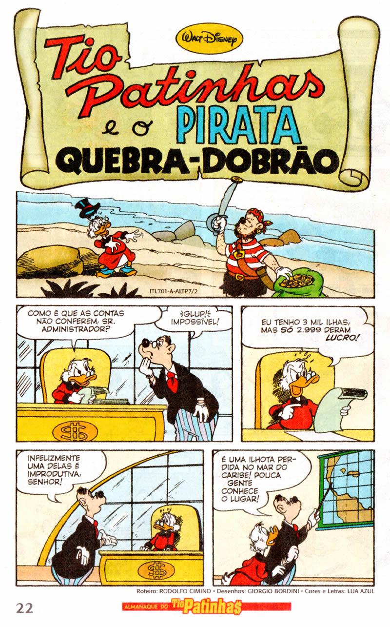 Almanaque do Tio Patinhas nº 07 (Abril/2012) (c/prévia) ALTP0703