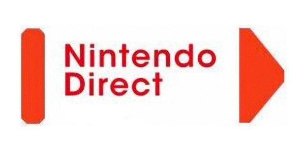 Photo of Nintendo Direct e as novidades!