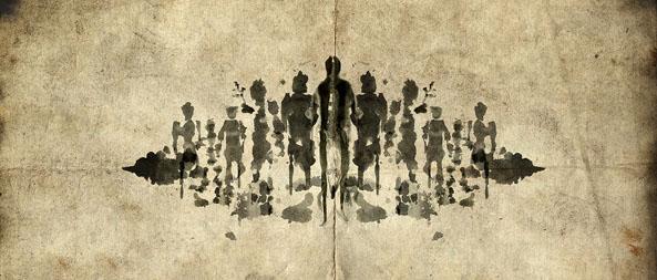 Photo of Primeiro vídeo com gameplay de DeadLight