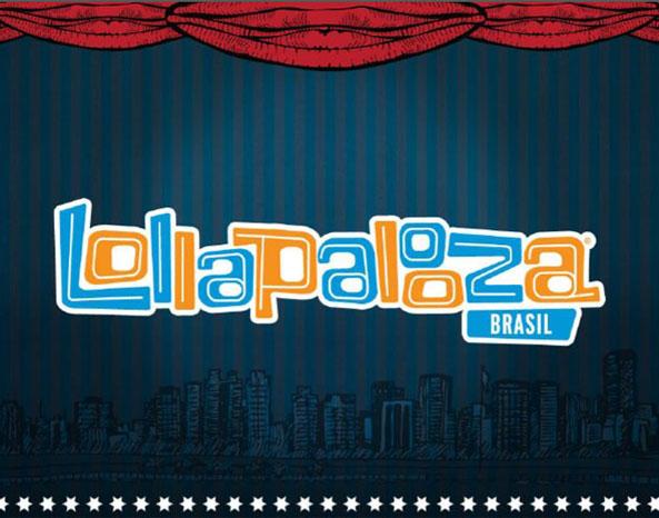 Photo of Lollapalooza Brasil – Eu Fui!