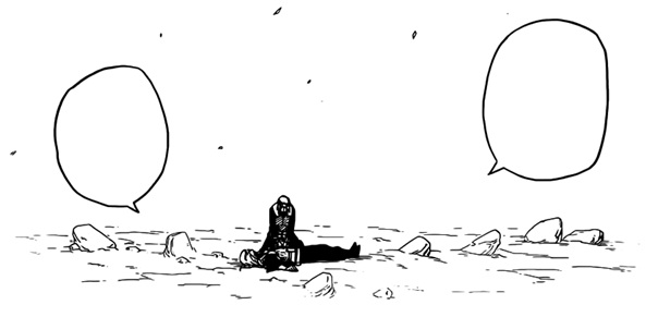 n583 Conversa de Mangá: Naruto 583