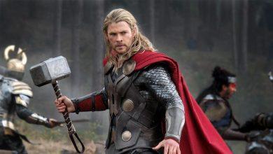 Photo of Herói do dia | Entenda a origem do Thor – Os Vingadores