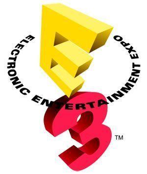 Photo of E3 chegando… animado?