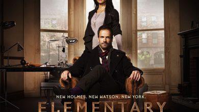 Photo of Impressões | Elementary e o Sherlock americano!