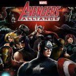 Marvel Avengers Alliance 150x150 Mais uma rodada de Special Operation!