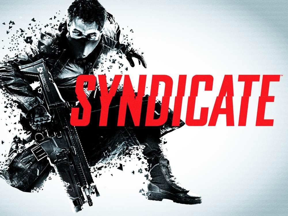 Syndicate não é um Deus Ex: H. Revolution!