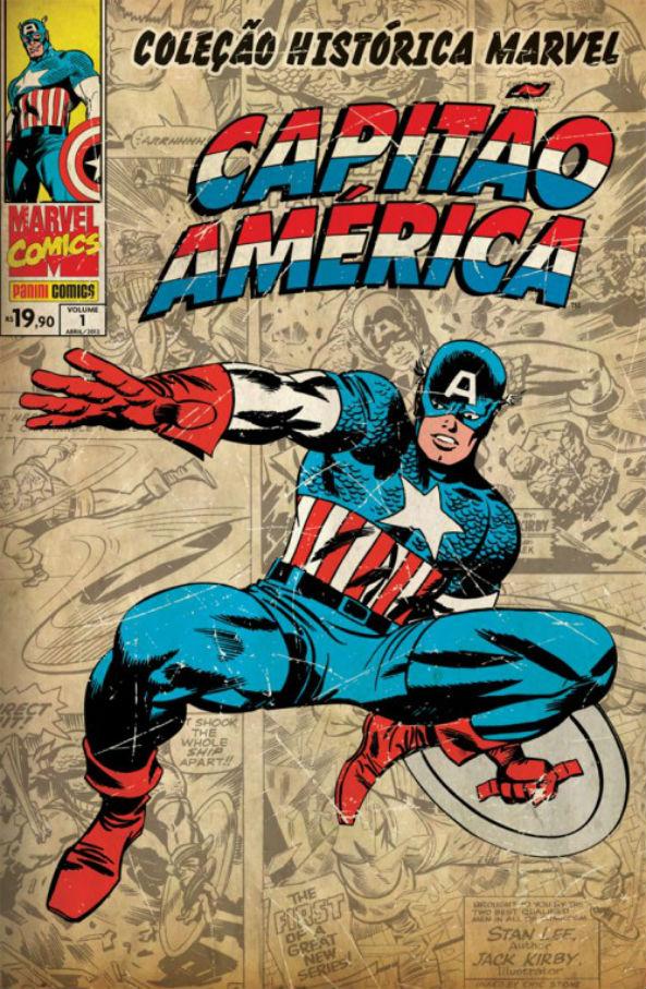 "[QUADRINHOS] Marvel Comics (EUA) - ""Reboot""! - Página 2 Chmv1-capa-500x765"