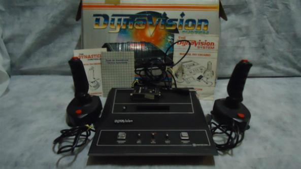 Photo of Mauri a 88mph #2: meu primeiro console!