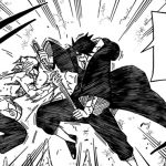 n586 150x150 Conversa de Mangá: Naruto 583