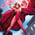 300px Avengers vs. X Men Vol 1 0   Wanda Maximoff Earth 616 150x150 Mais uma rodada de Special Operation!