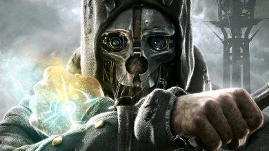 Photo of Dishonored é único num gênero de tudo igual?
