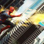 hqhunter 150x150 Jogando: O Espetacular Homem Aranha