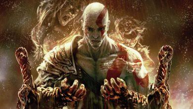 Photo of God of War | De quantos spin offs o Kratos precisa?