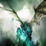 59317 150x150 Wallpaper de ontem: World of Warcraft!