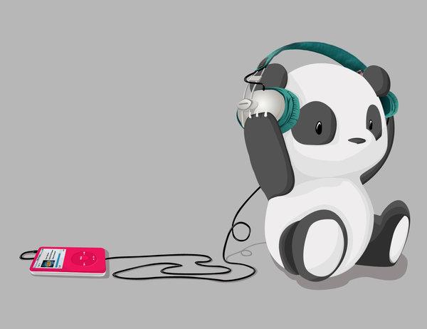 Photo of Trocando o PC e a TV pelos Podcasts… (+)