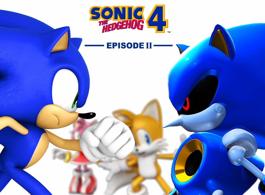 sonic_4__episode_ii_wallpaper_by_fiamonder10-d39vryz