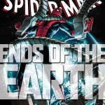 Spider-Man: Ends Of The Earth!