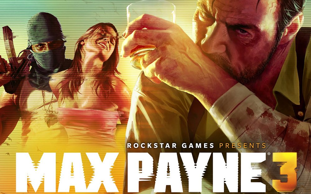 max_payne_3-wide
