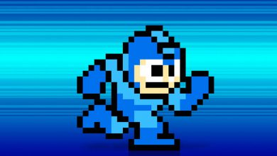 Photo of Nostalgia | A aura sentimentalóide de Mega Man… (+)