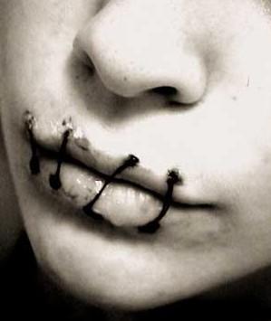 Photo of #PdR – Eu Tenho Fé na Força do Silêncio