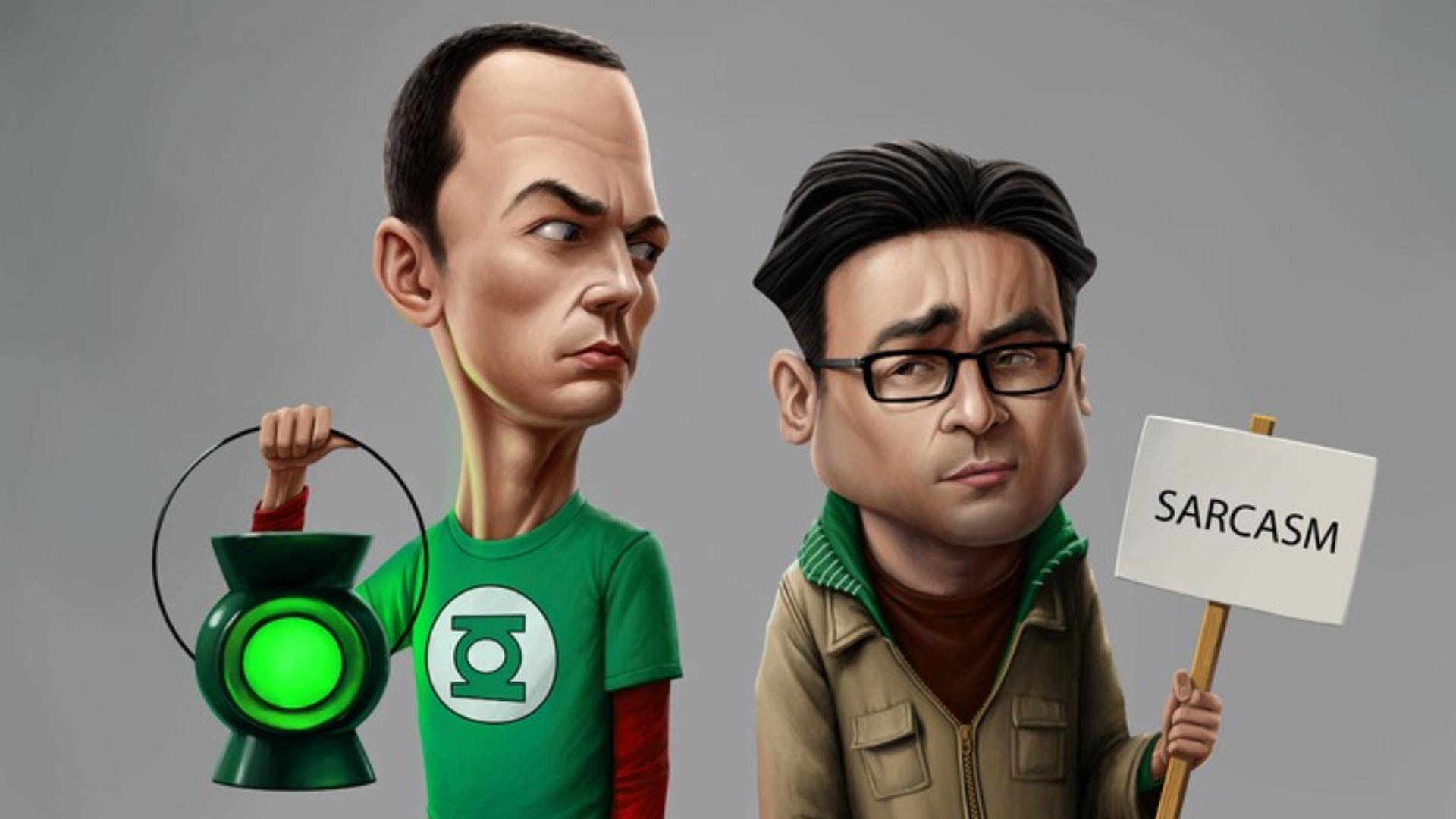 Photo of Opinião | Síndrome de Sheldon Cooper